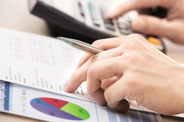 Given that tax authorities are fairly aggressive, a foreign investor could be unwittingly caught in unending transfer pricing litigation, posing a significant tax risk. Photo: iStock